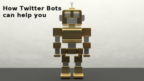 5-Ways-a-Twitter-Bot-Can-Help-You-Get-More-Followers